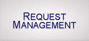 Request Management